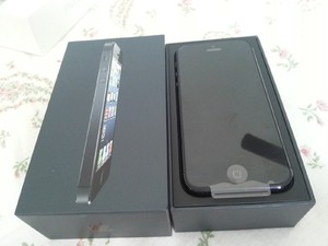 Продажа: Apple, iPhone 5, Samsung Galaxy S4, Blackberry Z10